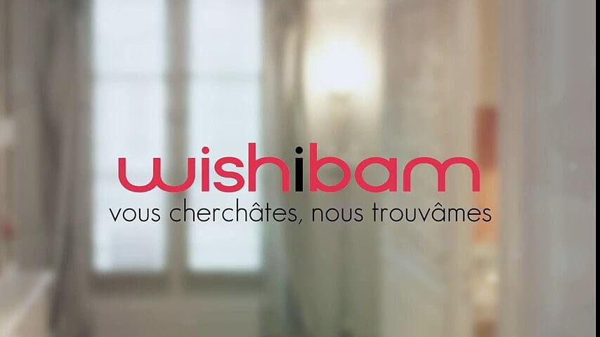 wishibam-vous-cherchates