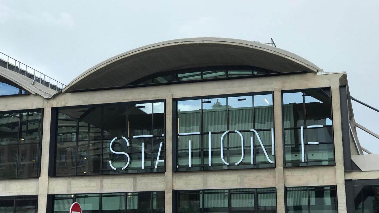 station-f