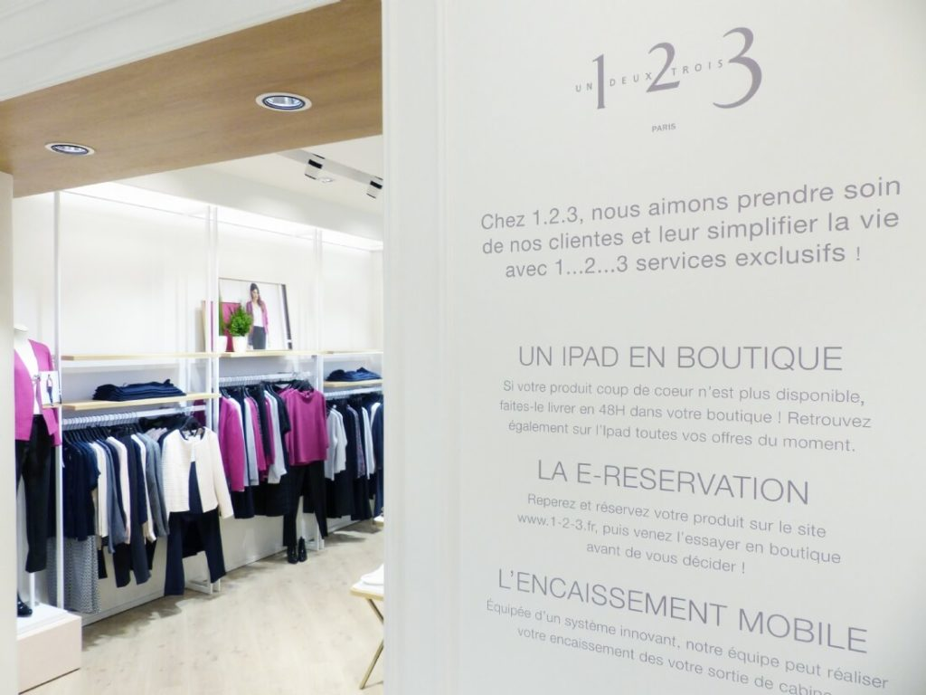 1.2.3-phygital-retail