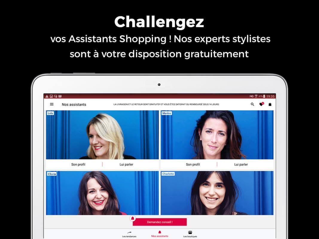 assistant-shopping-wishibam