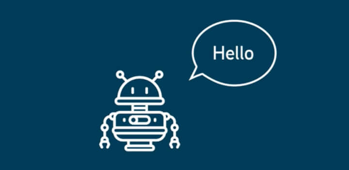 chatbot-B2B-business-retail