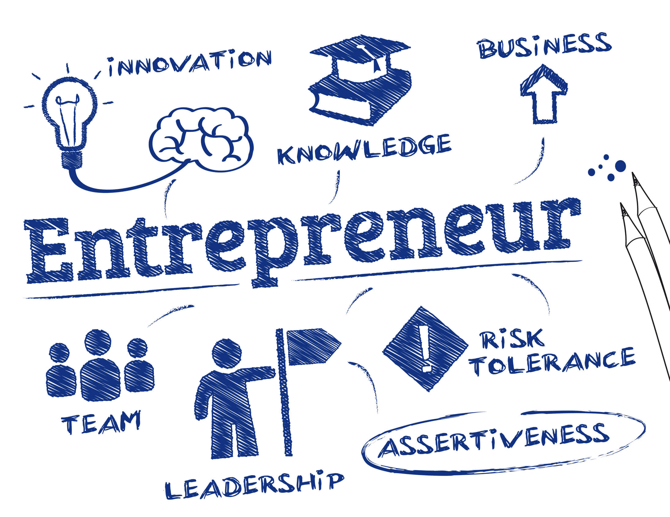 entrepreneurs-a-suivre