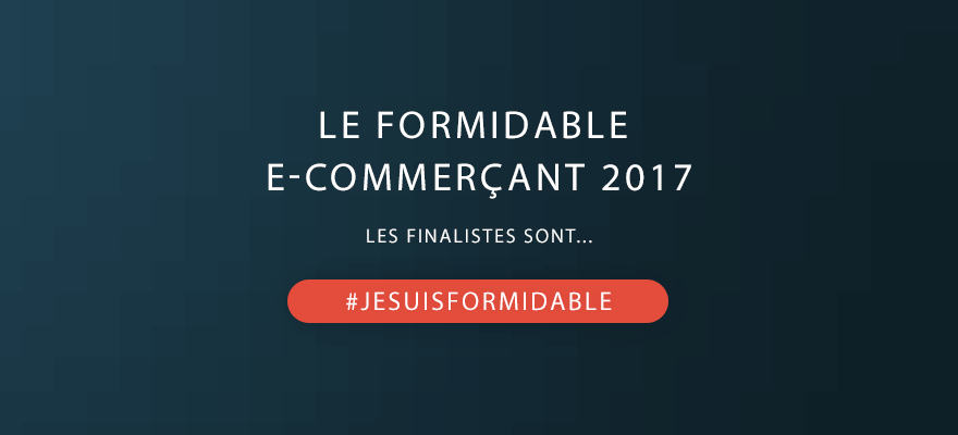 formidable-e-commercant-2017