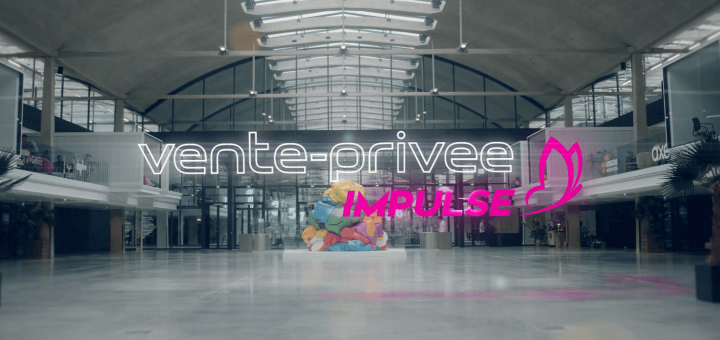 impulse-vente-privee
