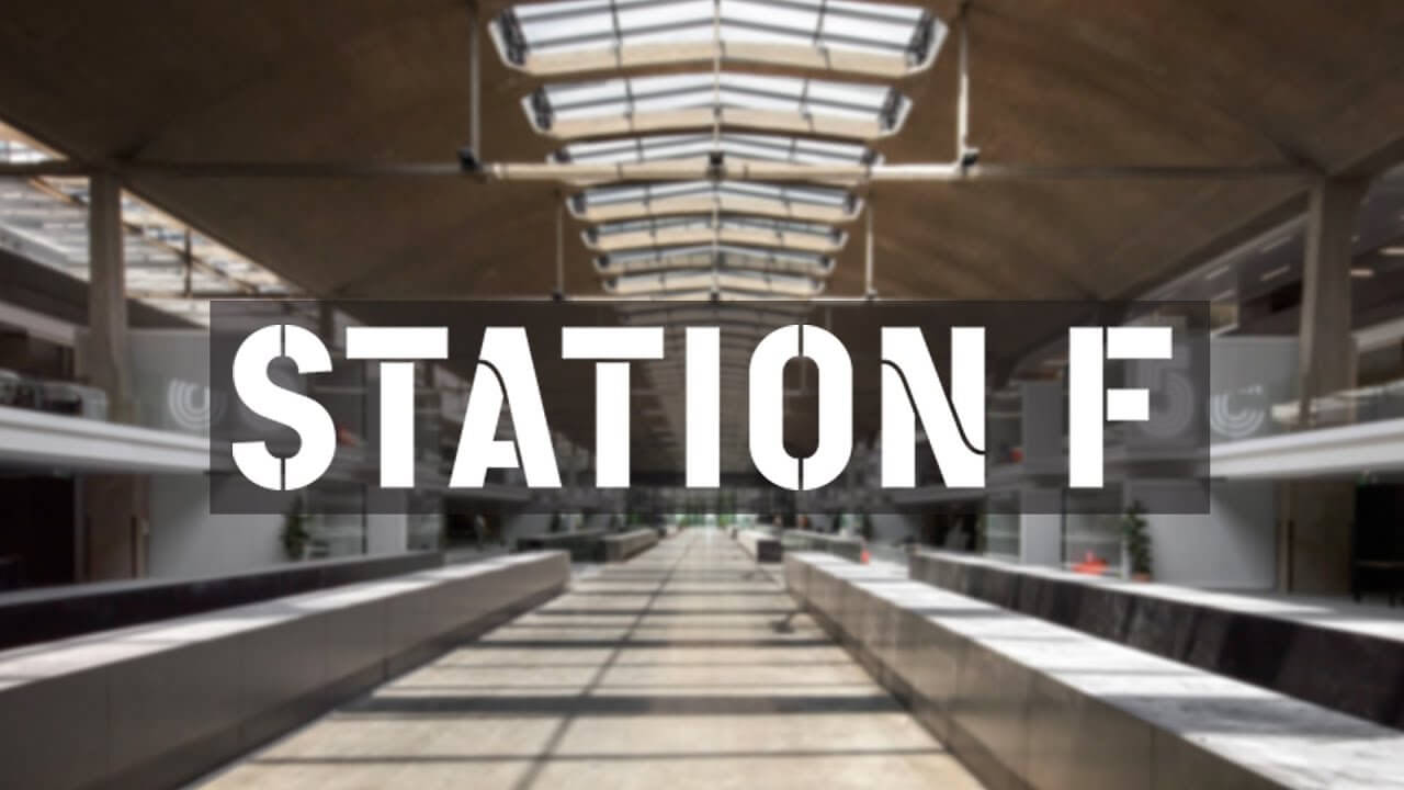 station-f-wishibam