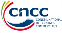 cncc-the-village-outlet