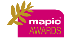 mapic-awards-wishibam