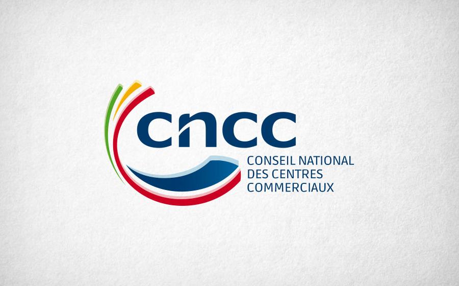 cncc-charlotte-journo