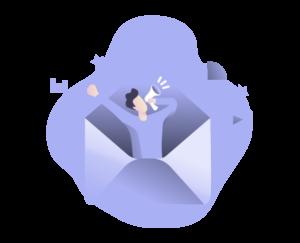 foncieres-email
