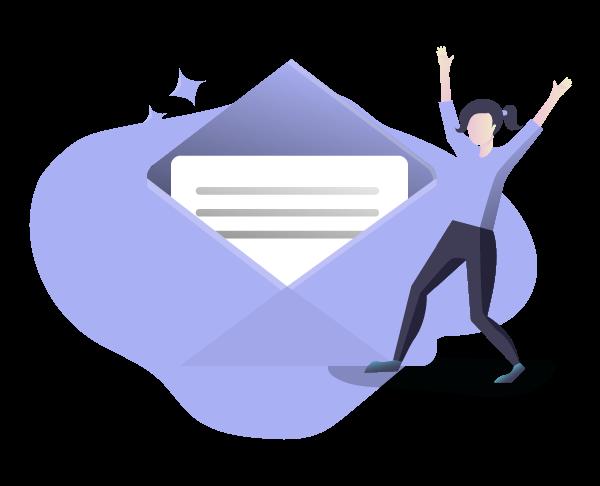 foncieres-emailing