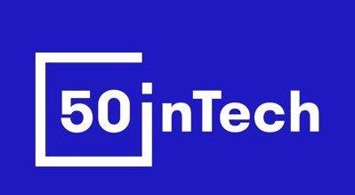 50intech-logo