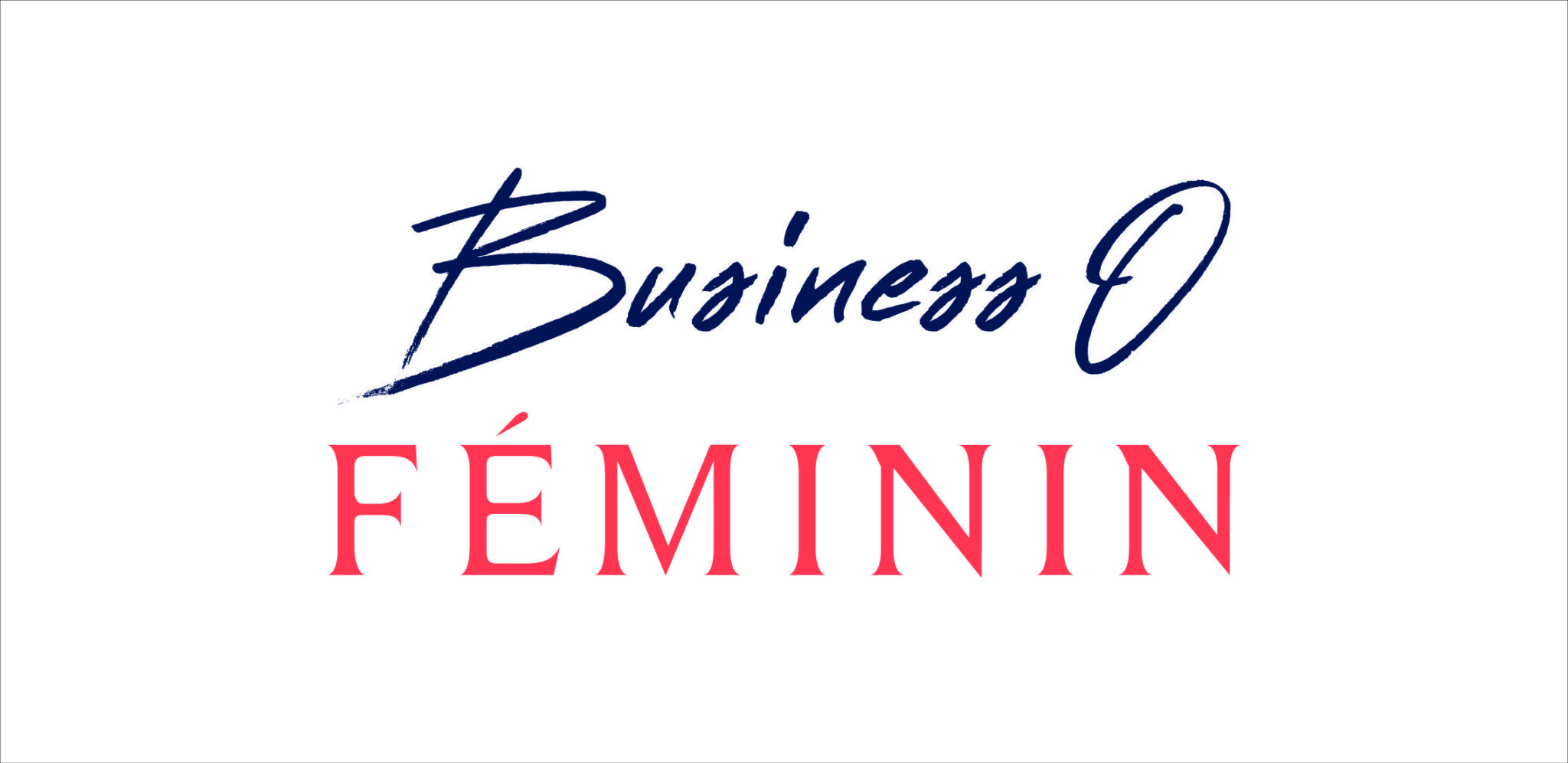 Business-o-feminin