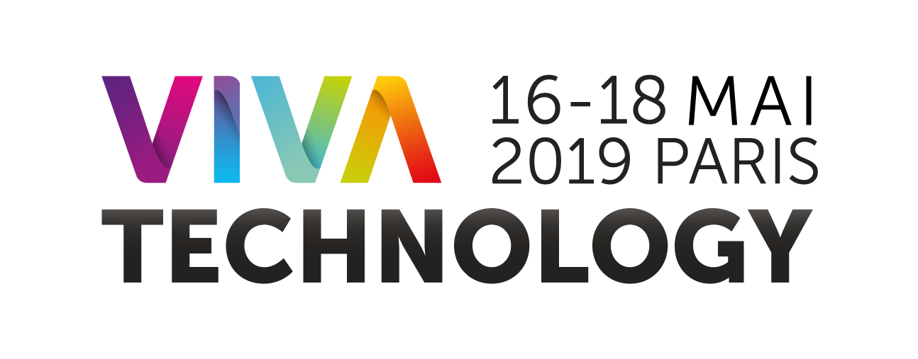 VivaTech Female Founder Challenge