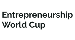 entrepreneurship-world-cup