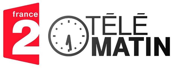 Telematin-logo