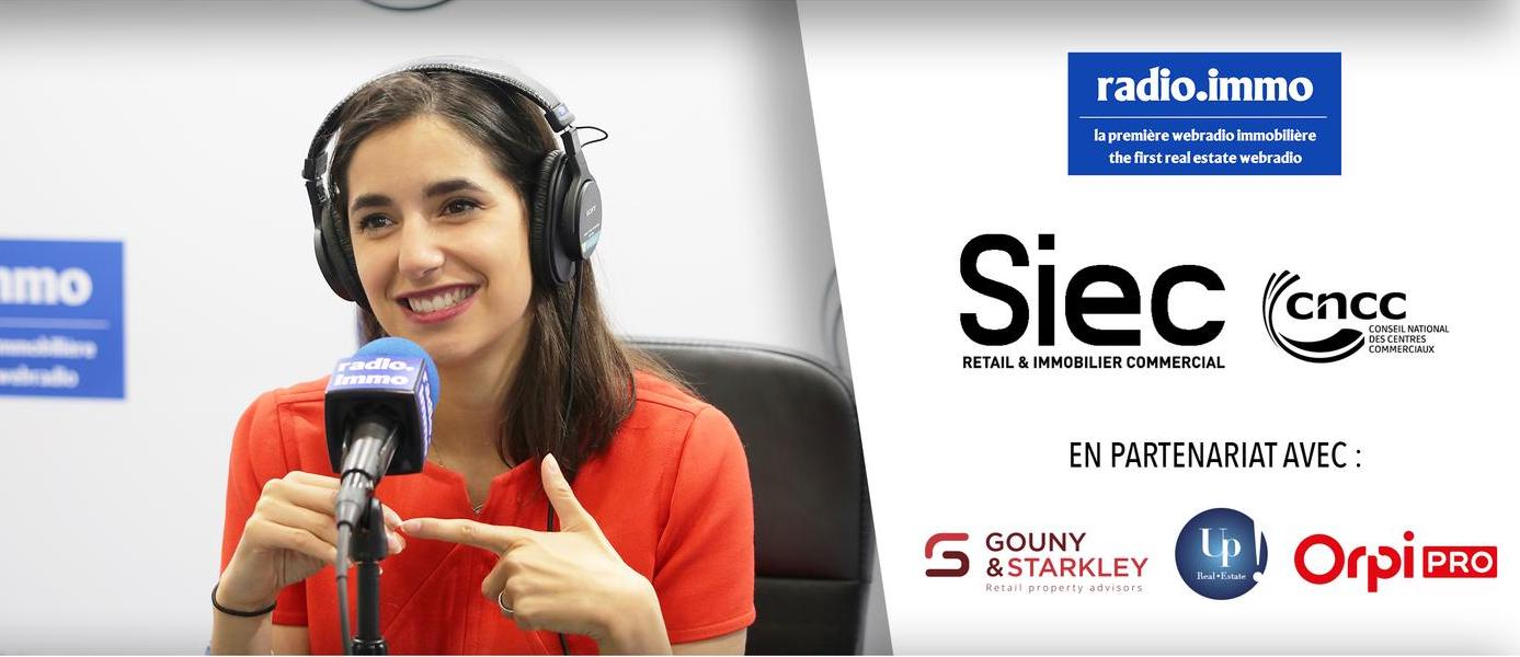 charlotte-journo-radio-immo-siec