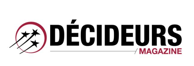 decideurs-magazine