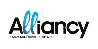 Alliancy-logo