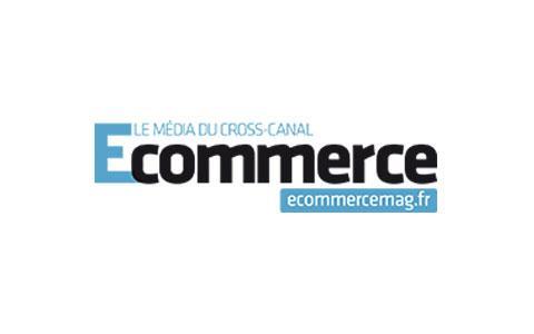 Ecommerce-mag-logo