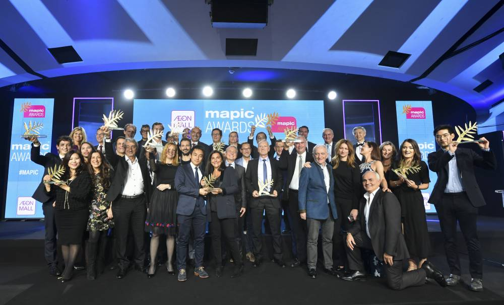 mapic-awards-2019