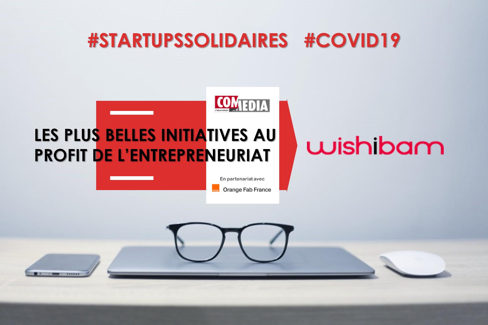 Commedia-Wishibam-StartupSolidaires