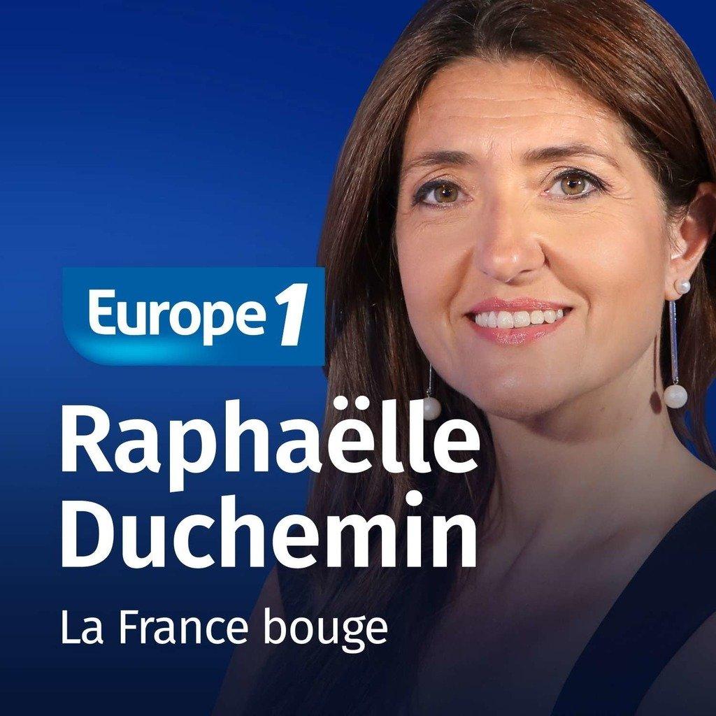 Europe-1-R-Duchemin