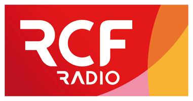 RCF-Radio-logo