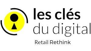 les-cles-du-digital-logo
