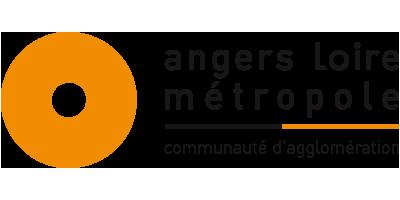 Angers-Loire-Metropole-logo