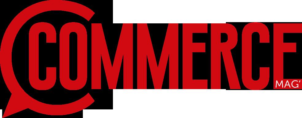CommerceMag-logo