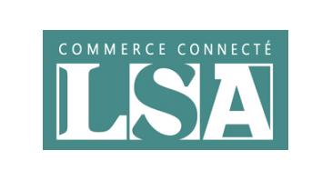 LSA-commerce-connecte-logo