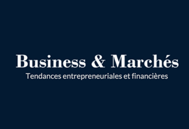 business-marches-logo