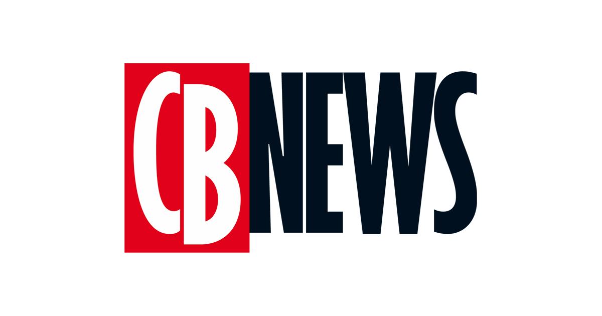 cbnews-logo