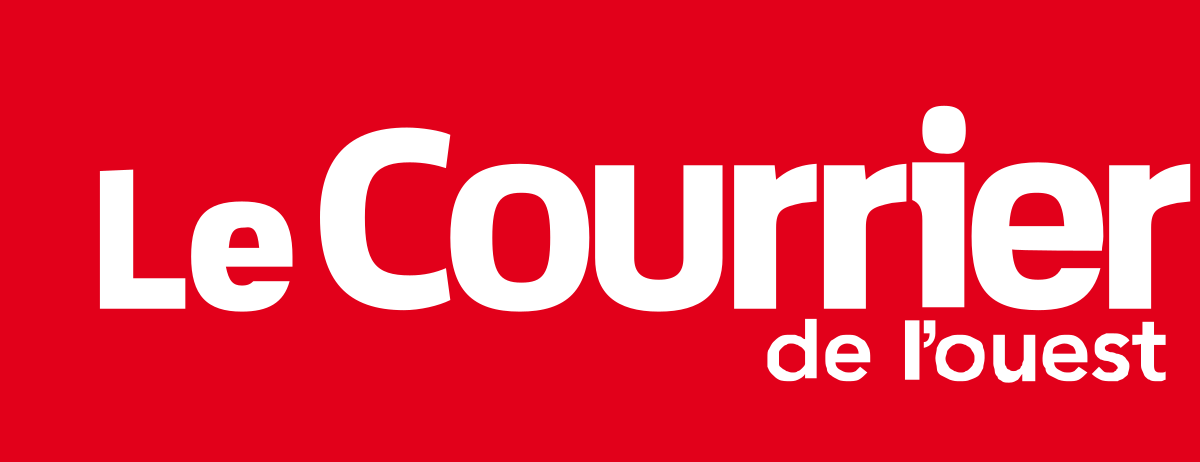 courrier-de-louest-logo