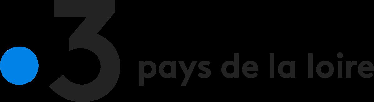france3-pays-de-la-loire-logo