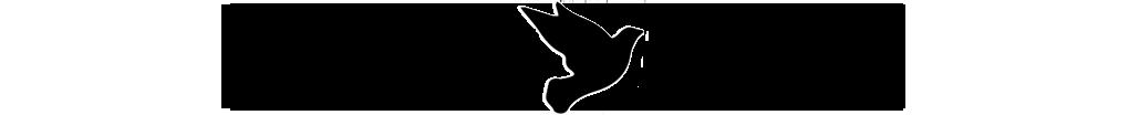 free-dom-logo