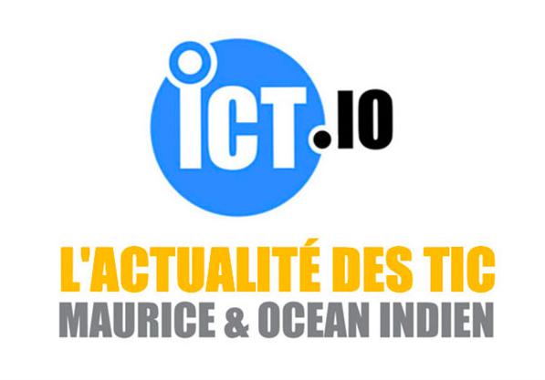 ict.io logo