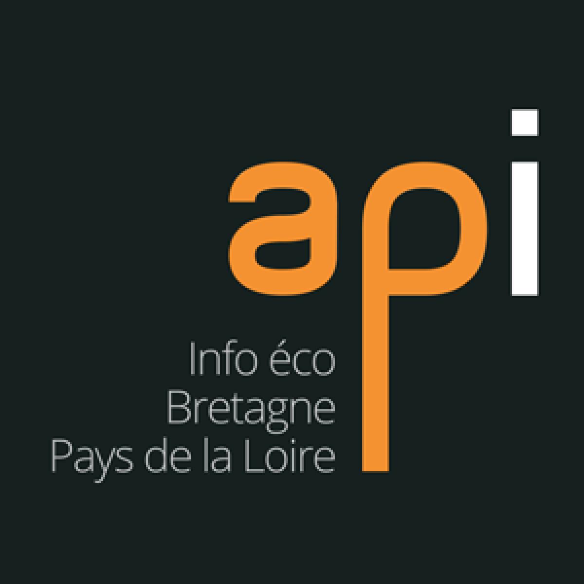 logo-agence-api