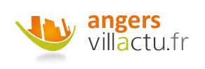 logo-angers-villactu