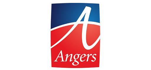 logo-angers