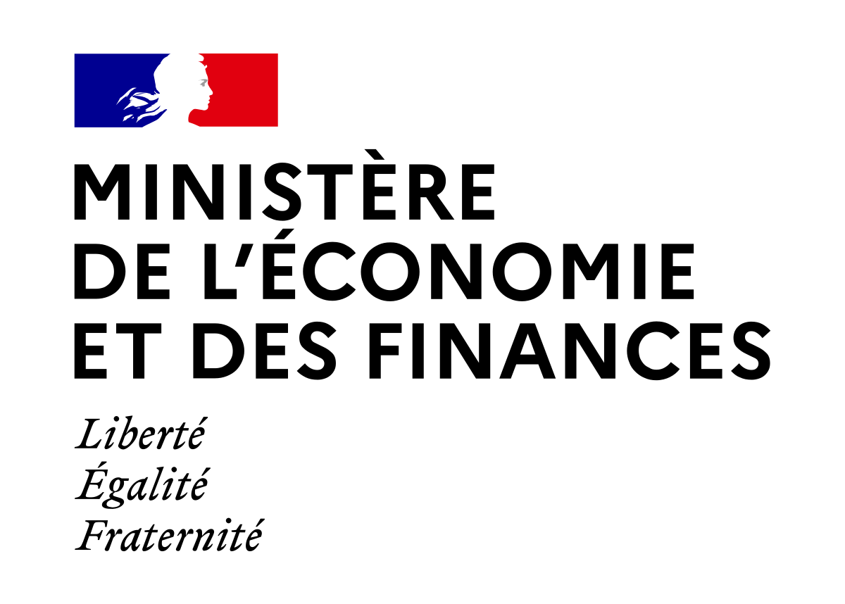 ministere-economie-logo