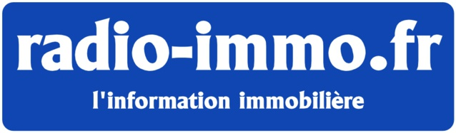 radio-immo-logo