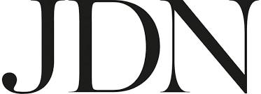 logo-JDN