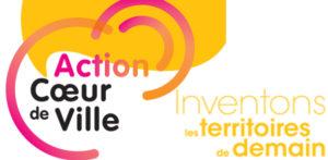 Actioncoeurdeville