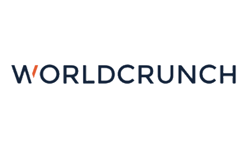 WORLDCRUNCH-logo