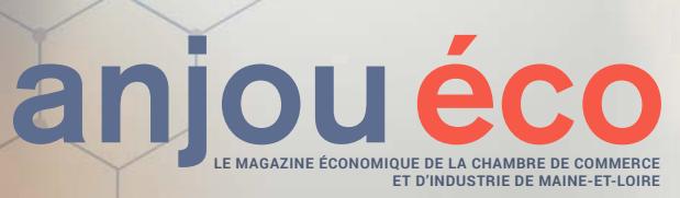 anjou-eco-logo