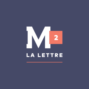 lalettrem2-logo