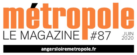 metropole-magazine-logo