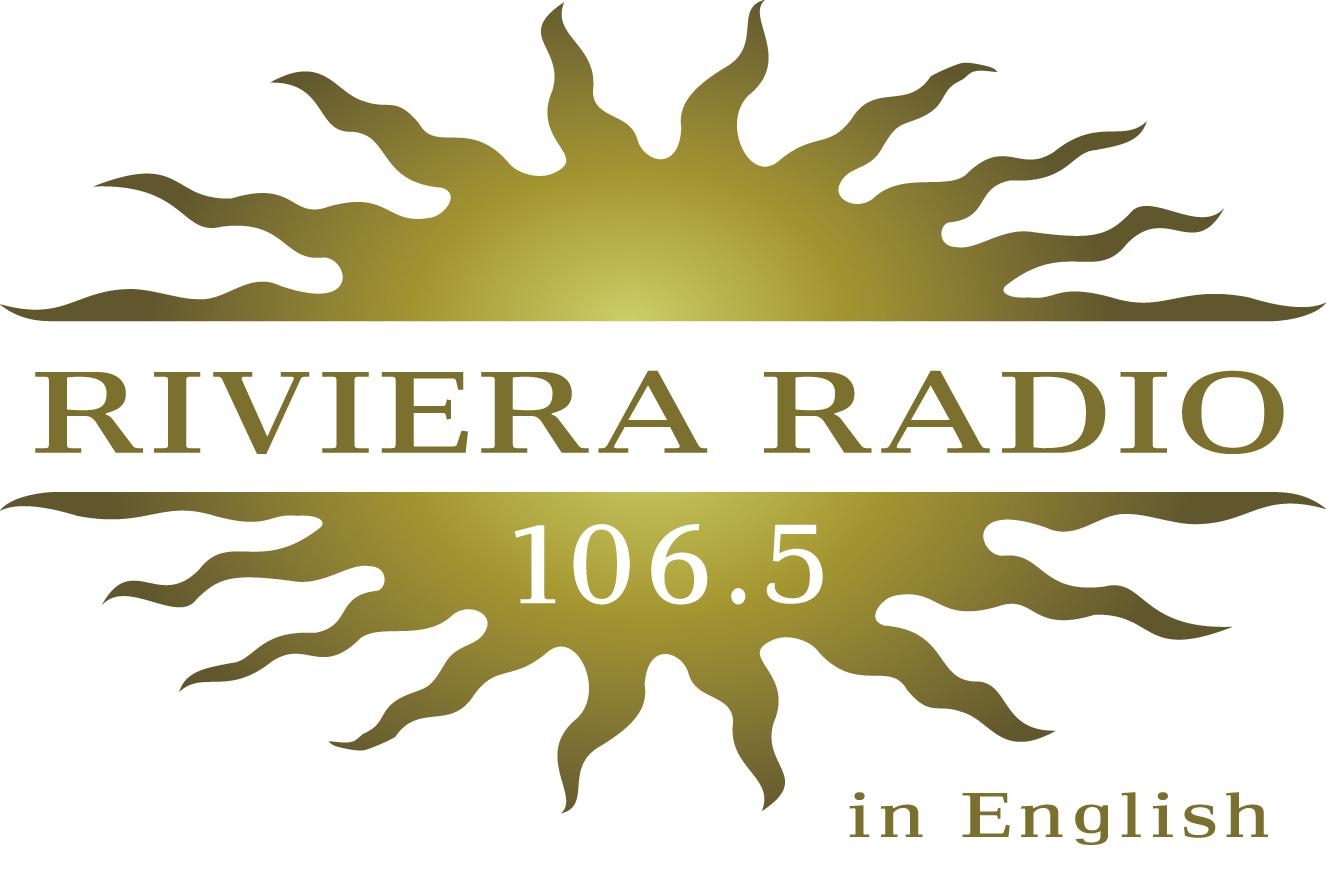 riviera radio logo