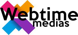 webtimemedia-logo